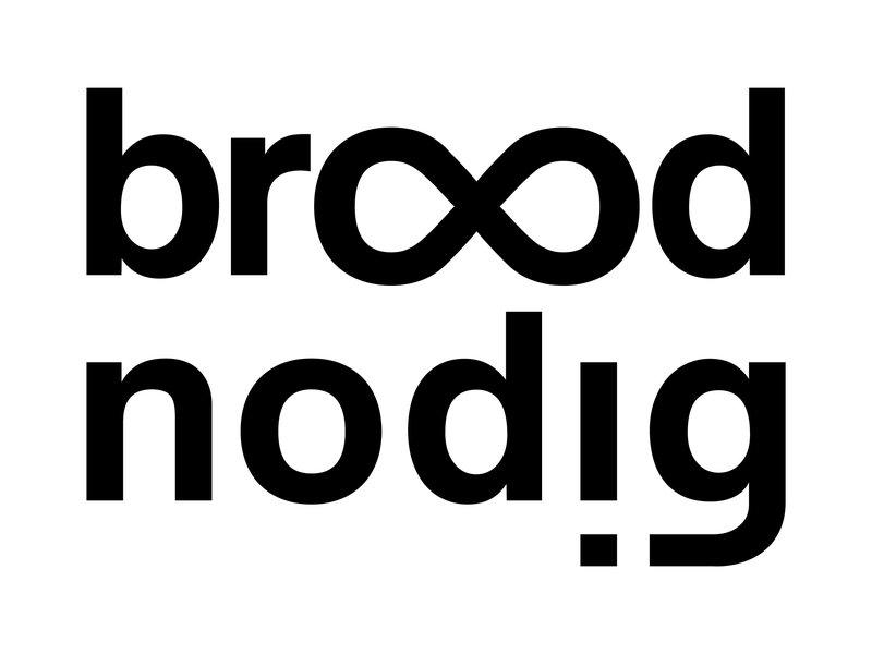BROODNODIG FOUNDATION