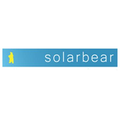 SOLARBEAR V.O.F.